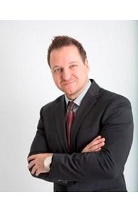 Michael Shusteric