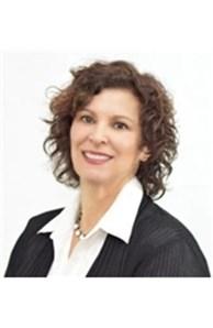 Elaine Goldblum