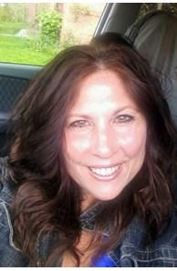 Suzanne Biros