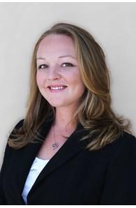Melanie Tress