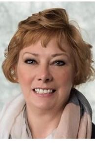 Karla Casertano