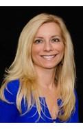 Gina Gruden