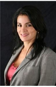 Cristina Borrero