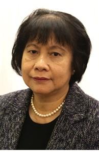 Araceli Victoria
