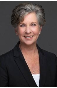 Gwendolyn Wright