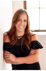 Melinda Fischer