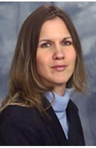 Maryann Schneider