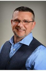 Jim Tenberg