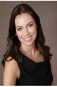 Jaclyn E. Miller-Mihm