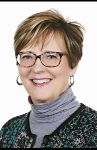 Diane Snyder