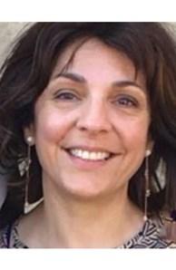 Anne Marie Salih