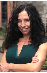 Christina Trevenen