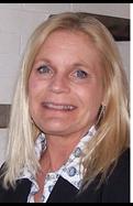 Linda Donolo