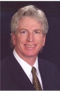Ken Conley