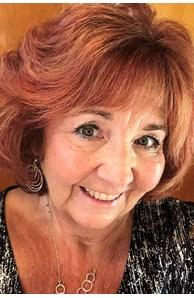 Debbie Painter-Benning