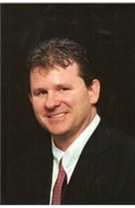 David McSwigan