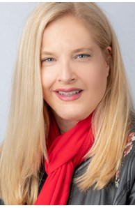 Beth Nichols