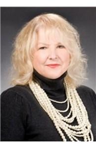 Janet Bouma