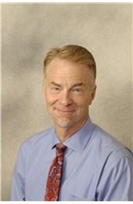 Gary Henzler