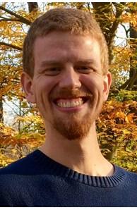 Jonathan Kohn