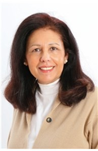 Ana Balzuweit