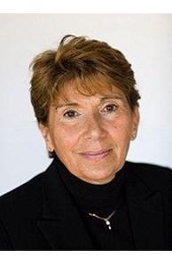 Ann Pesci
