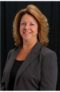 Julie Reitz