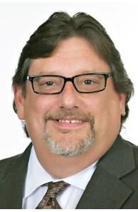 Milo Hindman