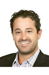 Michael Stadtlander