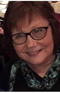 Deborah Evers