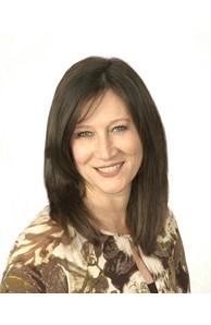 Sara Clagett