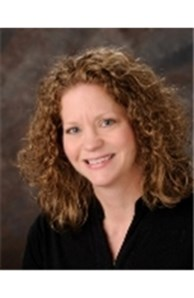 Julie Ackerman Lawrence