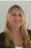 Melissa Orbin