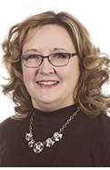 Linda Backo