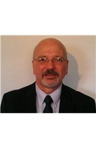 Ron Loncharich