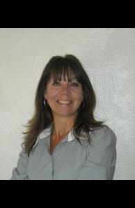 Elizabeth Ejzak