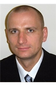 Anton Batyatin