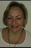 Karen Crochunis