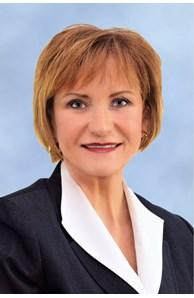 Maria Lane