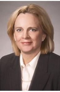 Cindy Ingram
