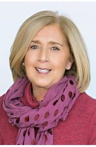 Linda Melada