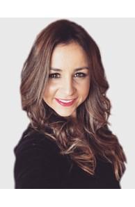 Lauren Kotar