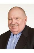Jim Lauf