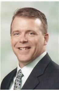 Scott Zanella