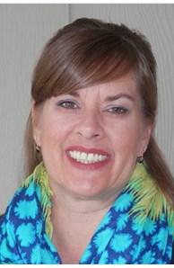 Lori Meier