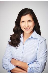 Elizabeth Kofmehl