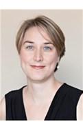 Kathryn Griffin