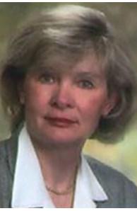 Jane Krauth