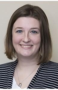 Kristi Collins