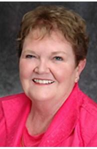 Joan Sherry
